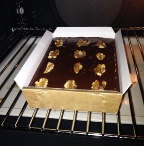 gemakkelijke brownies