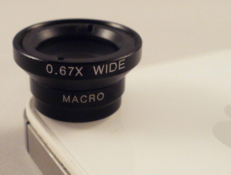 lens telefoon ebay