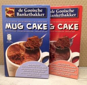 review_mug_cake_xenos_sugarframe-300x292