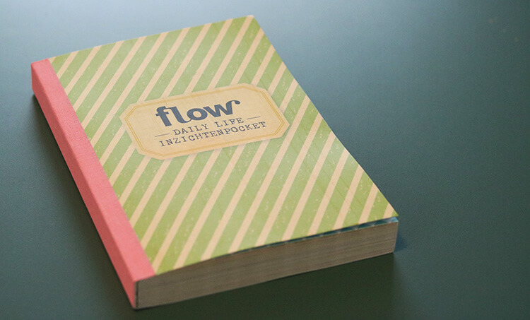flow inzichtenpocket