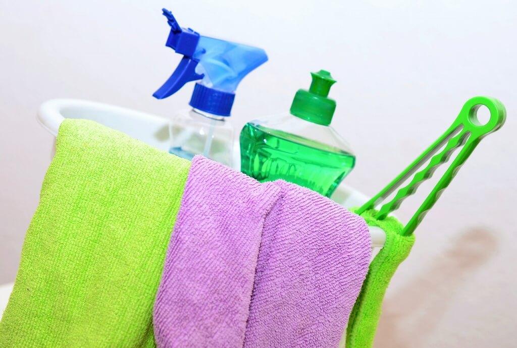 clean-571679_1280-1024x690