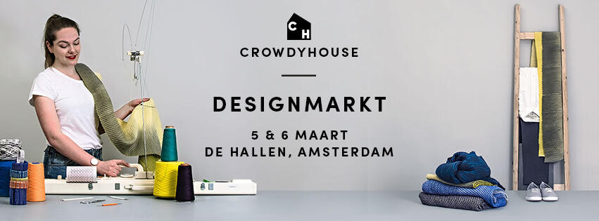 Designmarkt-coverphoto