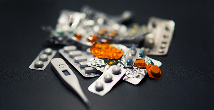 hoge zorgkosten chronisch ziek