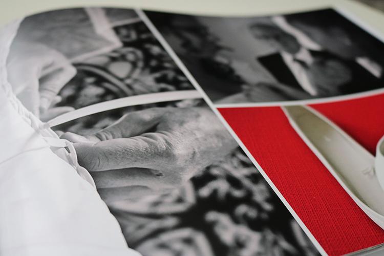 fotoboek fotobriek