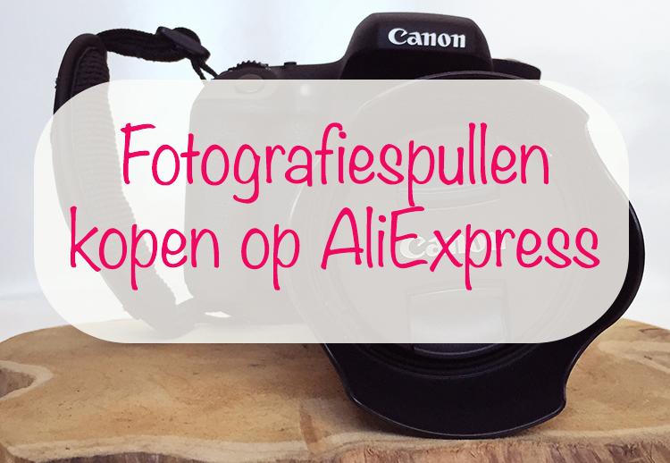 fotografiespullen kopen op AliExpress