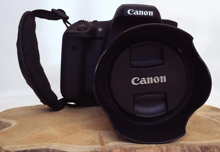 camera AliExpress