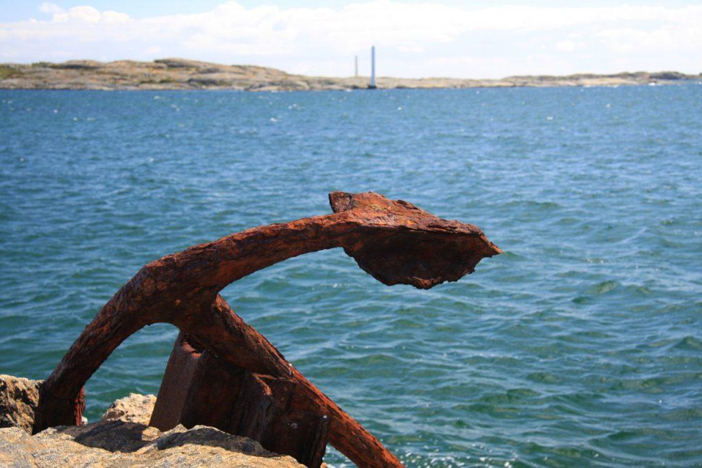 anchor-954927_1280-1024x682