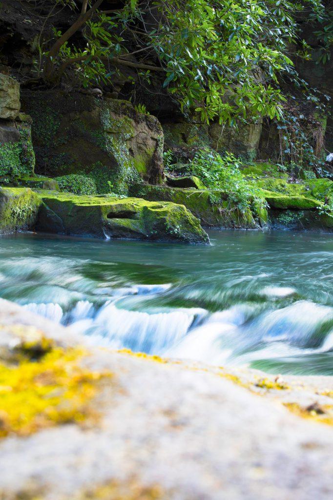 newcastle-waterval-natuurfotografie-682x1024