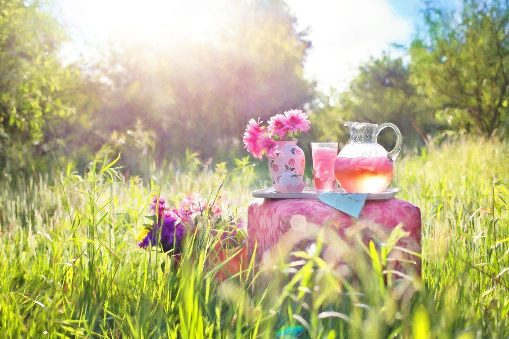 pink-lemonade-795030_1920-1024x683