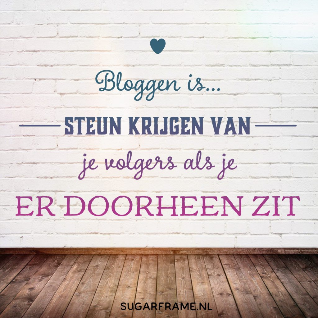 bloggen is quote