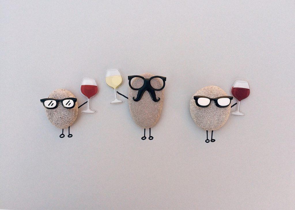 wine-1796891_1280