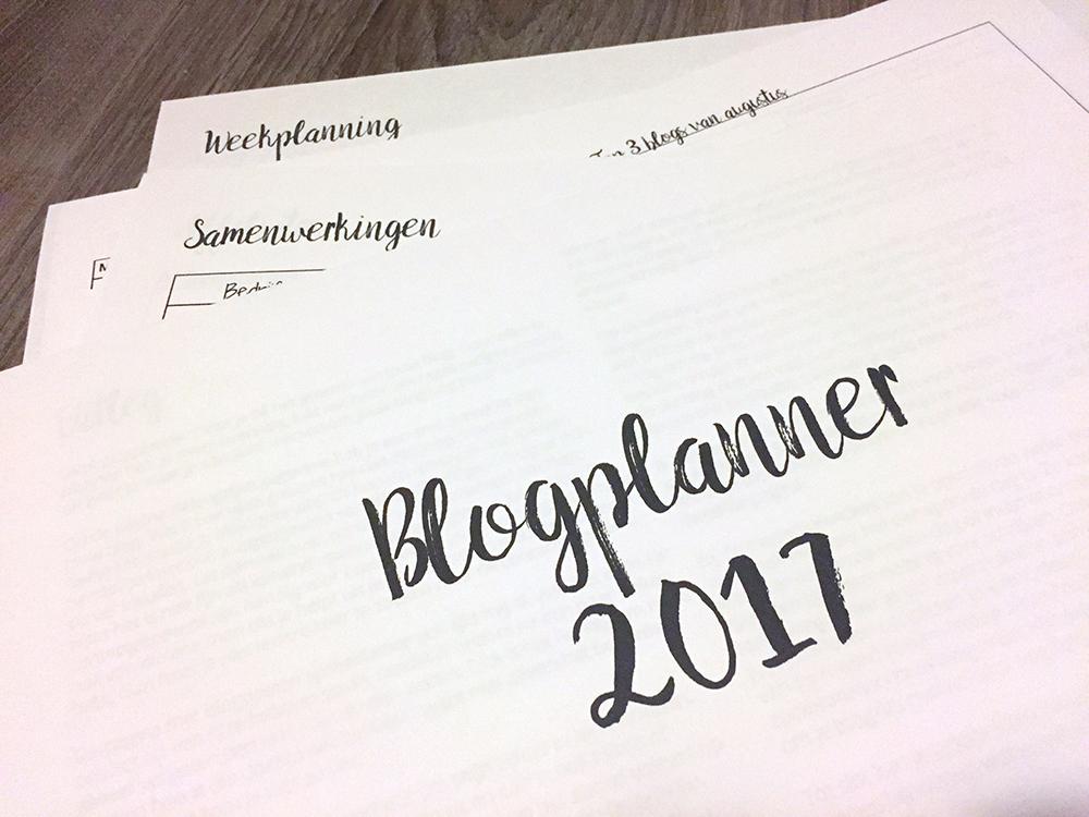 achterdeschermen13-7