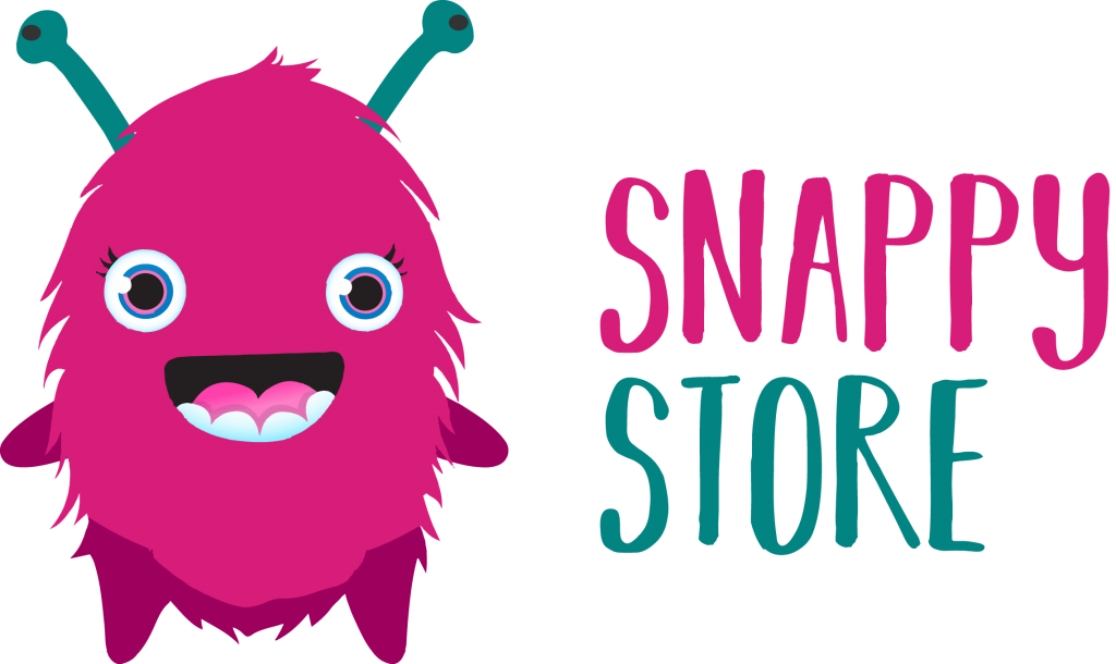 Logo-snappy-store-1024x610