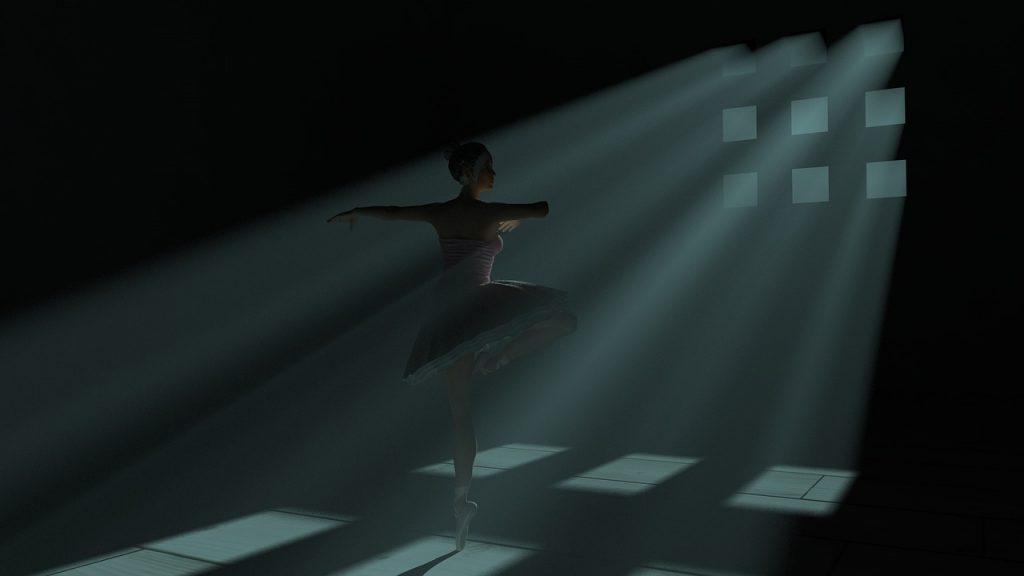 ballet-1893567_1280-1024x576