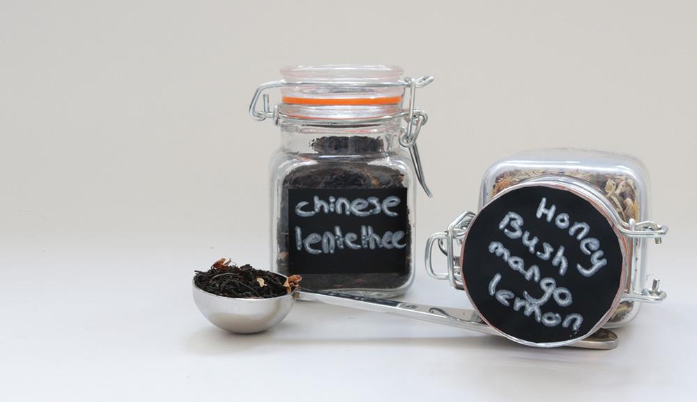 bewaarpotje-losse-thee