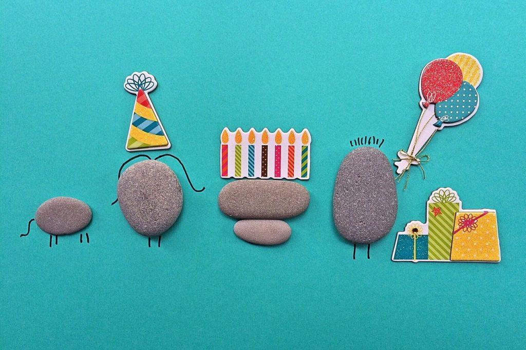 birthday-1435941_1280-1024x682