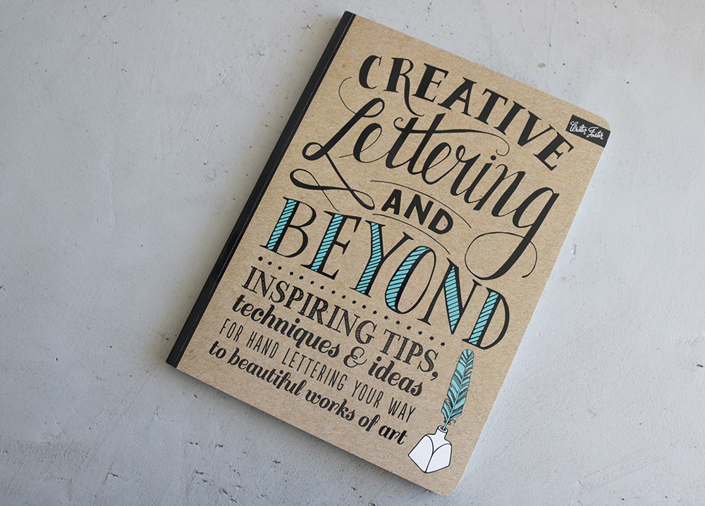 creatieve-letters-01