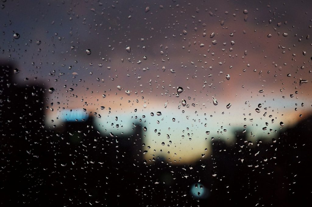 raindrops-546254_1280-1024x679