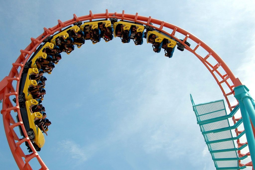 roller-coaster-1592917_1280-1024x681