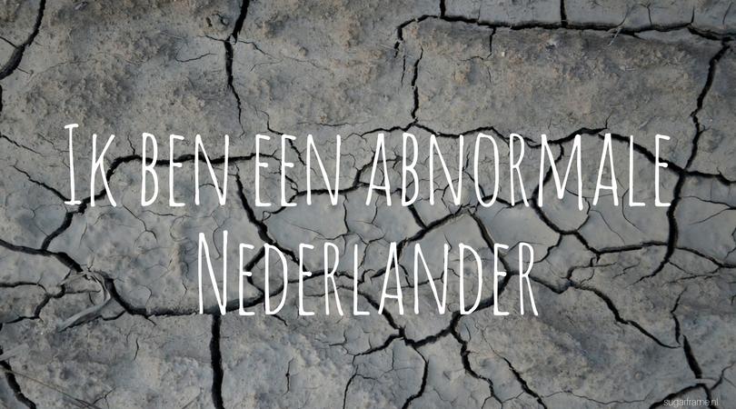 Ik-ben-een-abnormale-nederlander