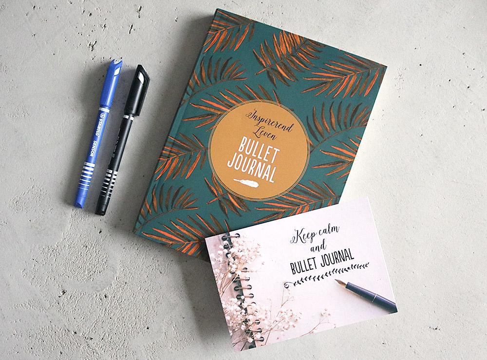 bullet-journal-inspirerend-leven