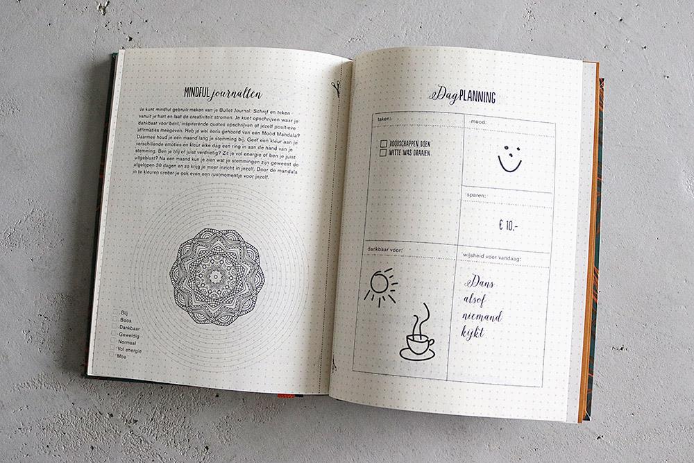 bullet-journal-uitleg