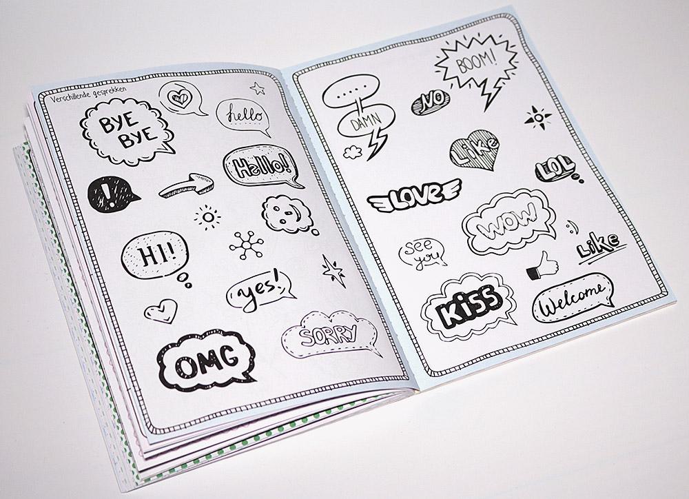 werkboek-illustraties