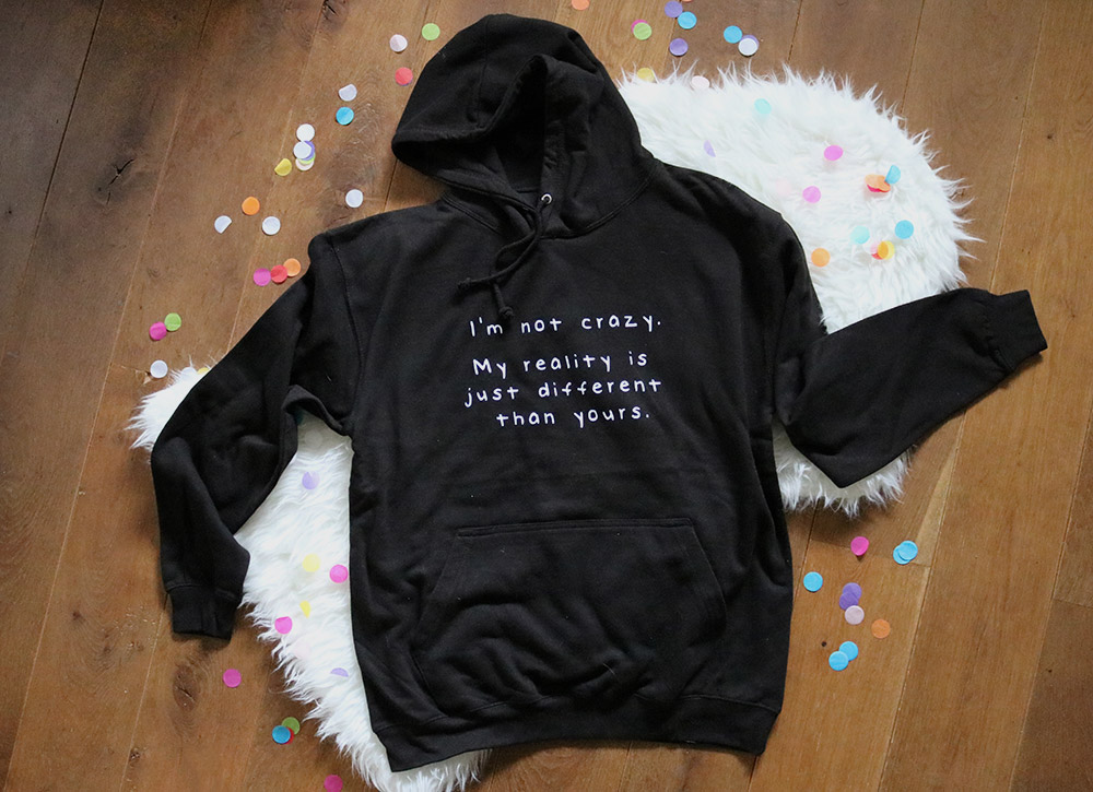 zelf-trui-bedrukken