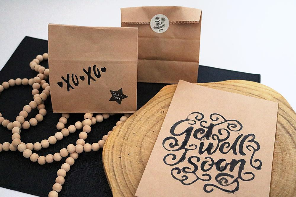 giftbags-action