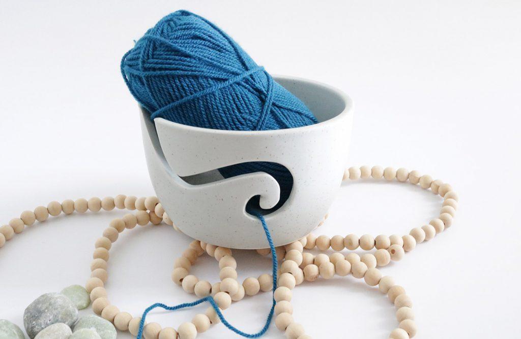 yarnbowl-1024x668